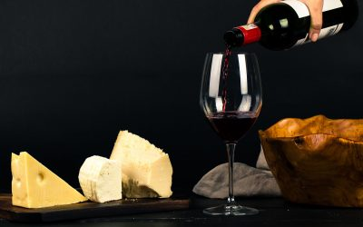 Cape Export Network launched to help export South African wines