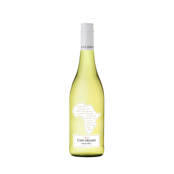 Cape Dreams Chenin Blanc