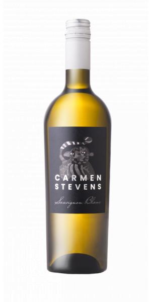 Carmen Stevens Sauvignon Blanc