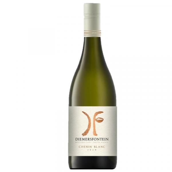 Diemersfontein Chenin Blanc 2020