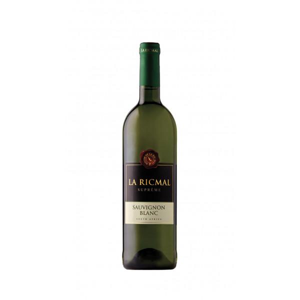 La RicMal Sauvignon Blanc