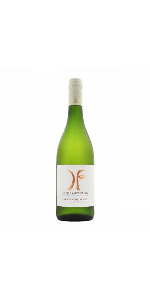 Diemersfontein Sauvignon Blanc 2020