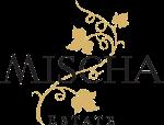 Mischa Estate Logo